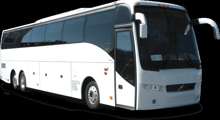 Grand Bus